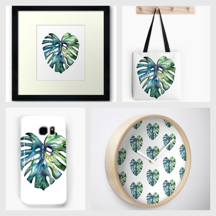 3aa73-redbubble2bmonstera