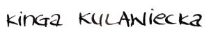 podpiskk1