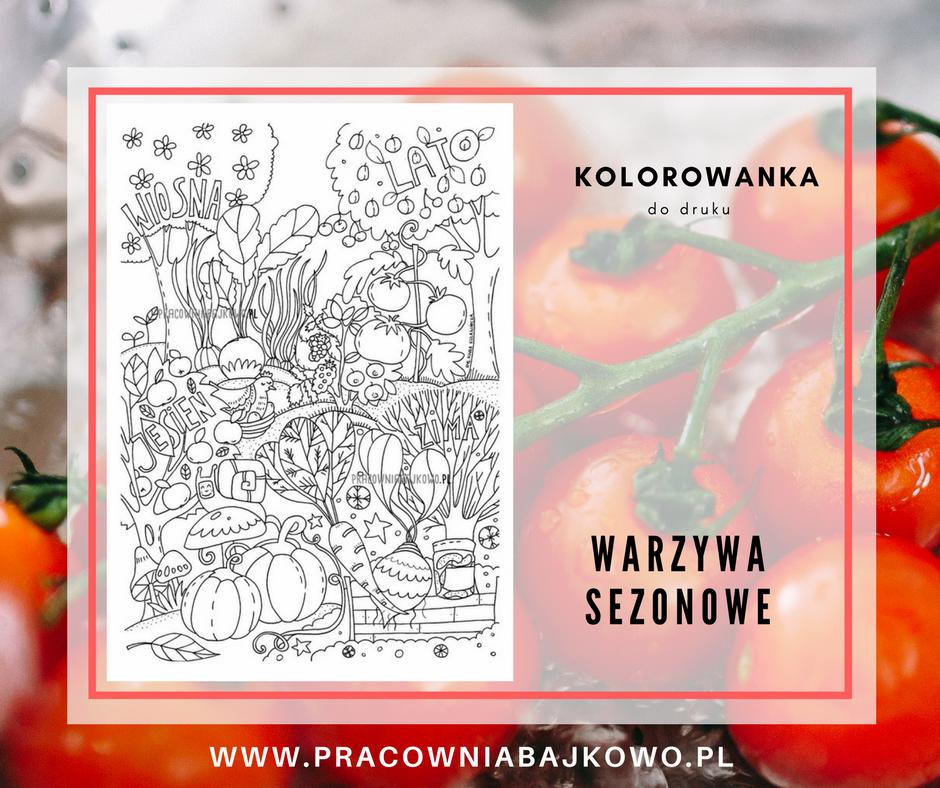www.pracowniabajkowo.pl-3