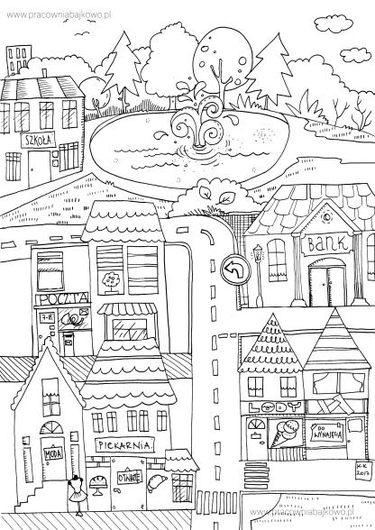 plan miasta 002