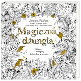 magiczna-dzungla-b-iext44176146