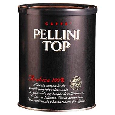 pellini-top-kawa-mielona-250-g-23sl1s