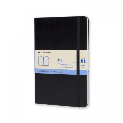 t500_szkicownik-moleskine-art-plus-sketchbook-hard-back-165-gsm-black-large-13-x-21-cm_2_50103286131040