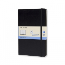 t500_szkicownik-moleskine-art-plus-sketchbook-hard-back-165-gsm-black-large-13-x-21-cm_2_50103286131040
