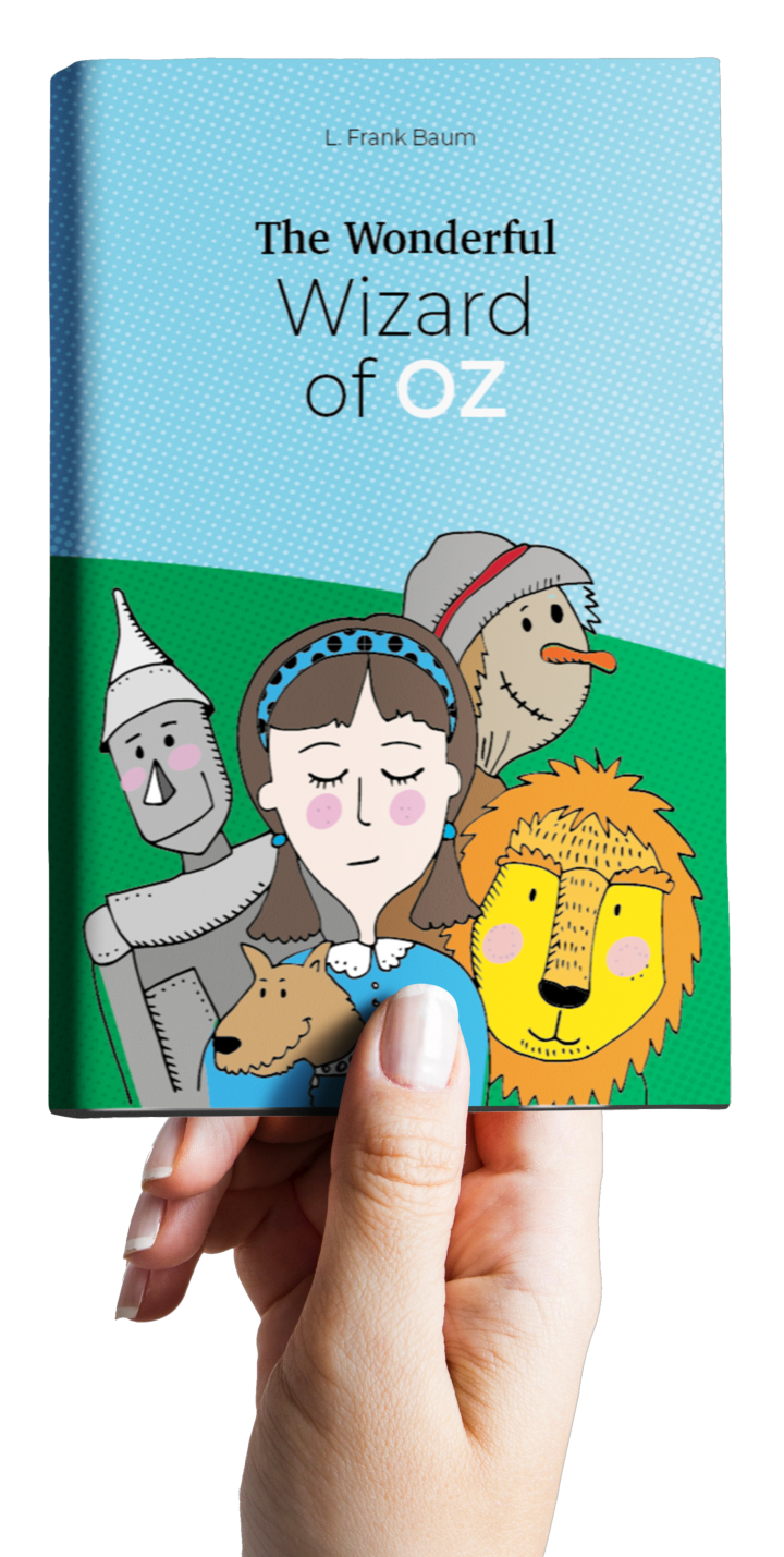 Hardcover-Book-In-Hand-Mockup OZ