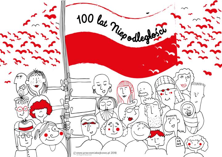 100 lat niepodległosci_Obszar roboczy 1
